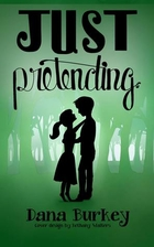 Just Pretending (Hearts to Follow #1) by…