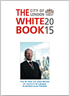 The City of London White Book 2015