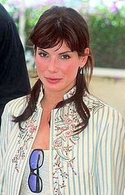 Author photo. Credit: Rita Molnár, <br> Cannes Film Festival, 2002