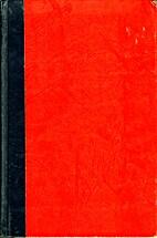 THE NEW WONDER BOOK CYCLOPEDIA OF WORLD…