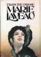 Marie Laveau by Francine Prose