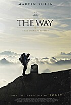 The Way [motion picture] by Emilio Estevez…