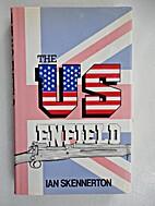THE U.S. ENFIELD by Ian Skennerton