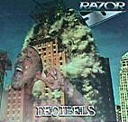 Decibels by Razor