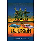 Dogs from Illusion by Charley Trujillo