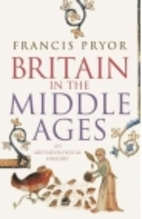 Britain in the Middle Ages: An…