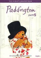 Paddington part 5 by Michael Bond