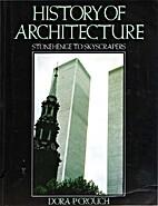 History of Architecture: Stonehenge to…