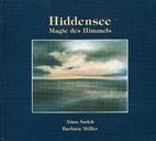 Hiddensee. Magie des Himmels. by Barbara…