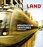 UrbanLand (April 2009)