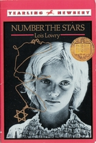 Number the Stars: Level Number 6 (Paperback…