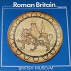 Roman Britain (Introductory Guides) by T. W.…
