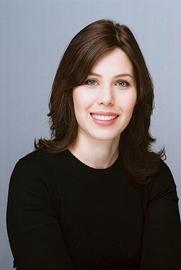 وندی شلیت زنان بی حجاب Wendy Shalit