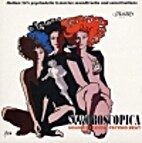 Stroboscopica 1 - Italian 70's Psychedelic…