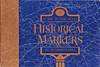 Guide to the State Historical Markers of…
