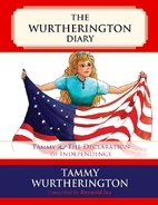 Tammy and the Declaration of Independence…