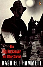 The Big Knockover And Other Stories by…