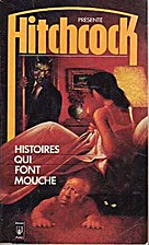 Histoires qui font mouche by Alfred…