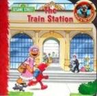 Elmo's Neighborhood: Sesame Street Train…