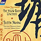 3 Chinese piano concertos including the…