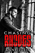Chasing Rhodes (Rock Falls Series Book 1) by…