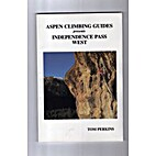 Aspen Climbing Guides presents Independence…