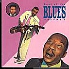 Best of the blues: volume 2 by Various…