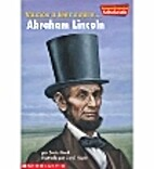 Let's Read About-- Abraham Lincoln…