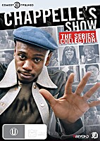 Chappelle's Show: The Complete Series by…
