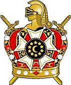 Statutes of the International Supreme…