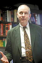 Author photo. Photo courtesy the <br>University of Chicago Experts Exchange (<a href=&quot;http://experts.uchicago.edu/&quot;>link</a>)