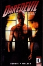 Daredevil Vol. 13: The Murdock Papers by…