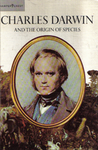 Charles Darwin and The Origin of Species by…