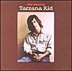Tarzana Kid [sound recording] by John…