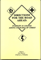 Directions for the road ahead: Stability in…