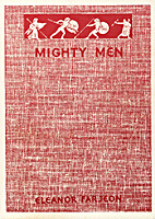 Mighty Men by Eleanor Farjeon