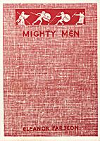 Mighty Men by Eleanor Farjeon