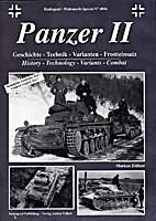 Panzer II.…