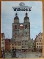 Wittenberg - Hellmut Opitz