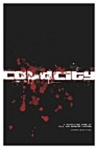 Cold City by Malcolm Craig