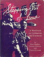 Stepping Out of Line: A Workbook of…