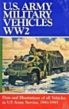 Technical Manual: Standard Military Motor…