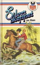 Silverskeppet by Jan Moen