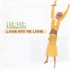 Living with the Living by Ted Leo and the…