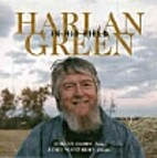 In his field [sound recording] by Harlan…