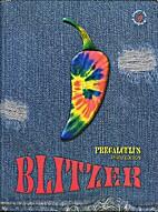 Precalculus by Robert F. Blitzer