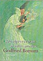 De vijvervrouw en andere sprookjes by…