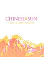 Chinese Sun (Eastern European Poets) by…