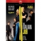 The Italian Job (Various Editions - Director…