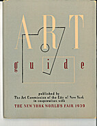 ART guide / directing the World's Fair…
